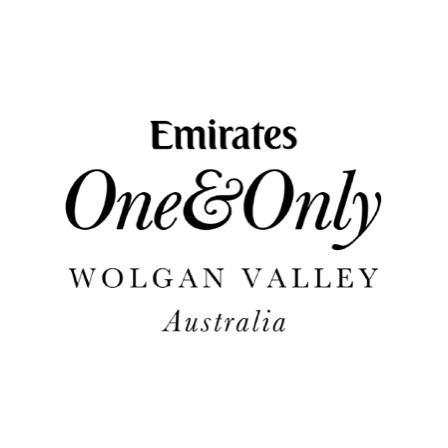 One&Only Wolgan Valley Luxury Resort